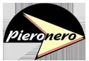 Pieronero Studios