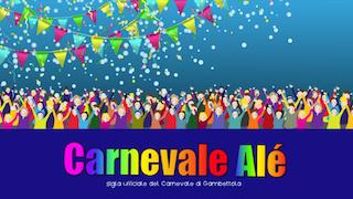 news carnevale ale