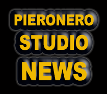 Studio News - Febbraio 2014
